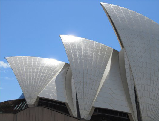 power-hire-solutions-sydney-opera-house