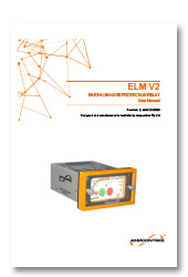 ELM v2 User Manual Thumbnail